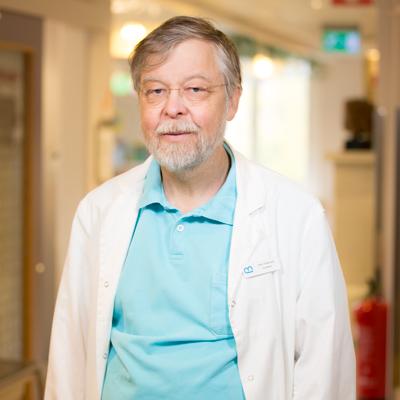 Sten Andersson
