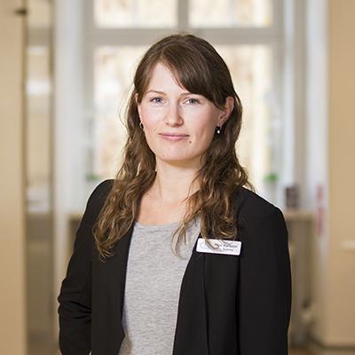 Alice Karlsson