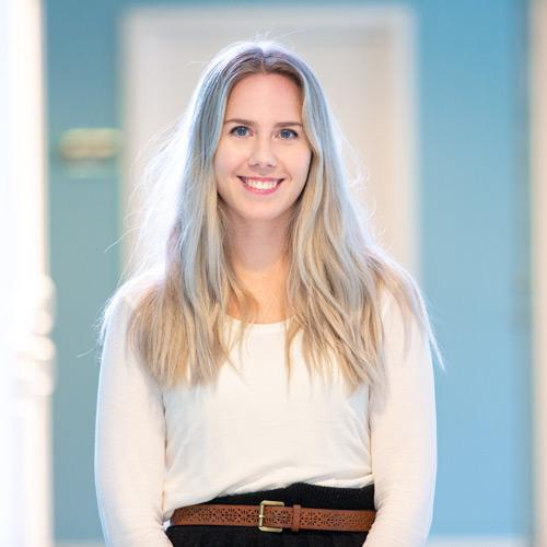 Malin Sandberg