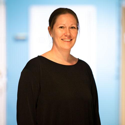 Emma Alergård