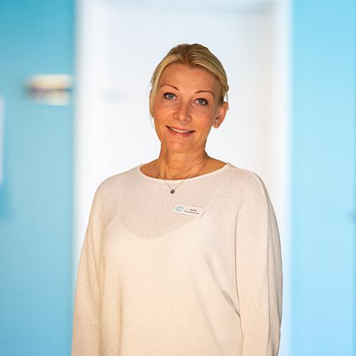 Annika Daneskär